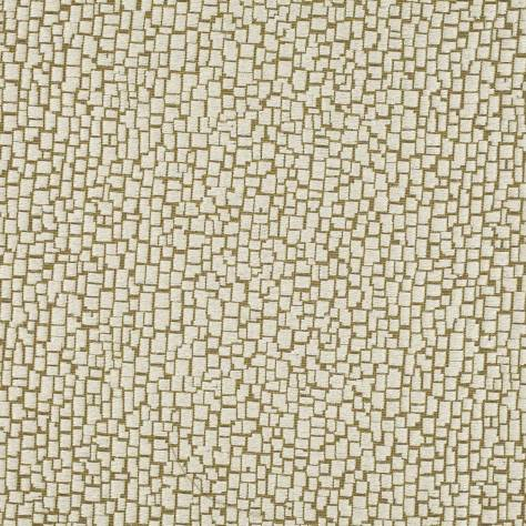 Anthology Ketu Fabrics Ketu Fabric - Pistachio / Clay - 131720