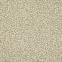 Ketu Fabric - Pistachio/Clay