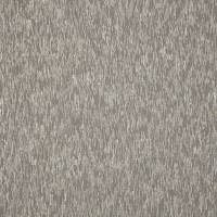 Shale Fabric - Pewter/Clay