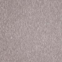 Shale Fabric - Rose Quartz/Granite