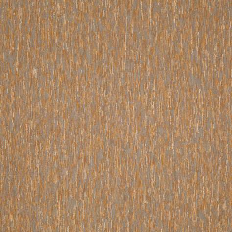 Anthology Textures 01 Fabrics Shale Fabric - Amber/Truffle - 131765