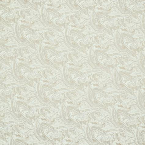 Anthology Textures 01 Fabrics Spinel Fabric - Pearl/Mint - 131773