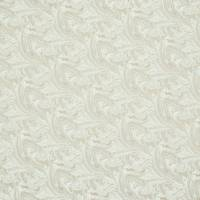 Spinel Fabric - Pearl/Mint