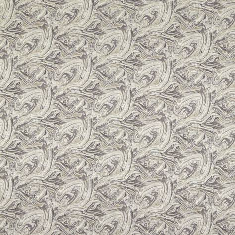 Anthology Textures 01 Fabrics Spinel Fabric - Charcoal/Silver - 131776
