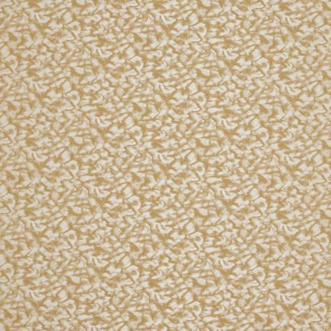 Anthology Textures 01 Fabrics Odoko Fabric - Antique Gold/Silver - 131777