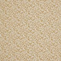 Odoko Fabric - Antique Gold/Silver