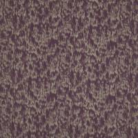 Viro Fabric - Plum/Linen