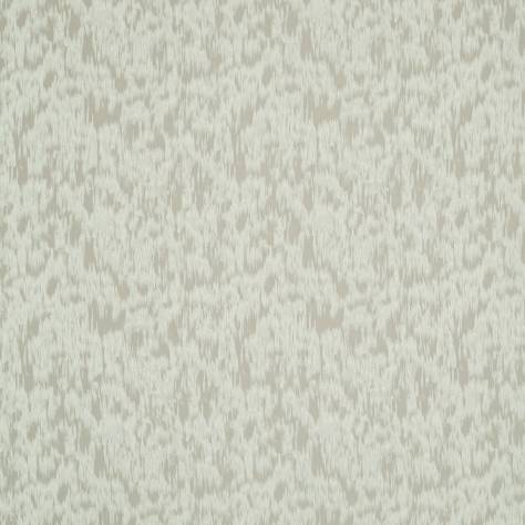 Anthology Textures 01 Fabrics Viro Fabric - Nickel/Clay - 131783