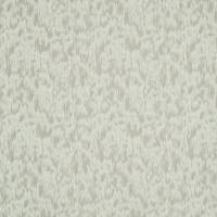 Viro Fabric - Nickel/Clay
