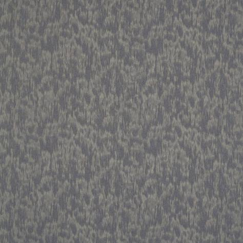 Anthology Textures 01 Fabrics Viro Fabric - Granite/Slate - 131785
