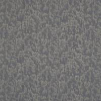 Viro Fabric - Granite/Slate