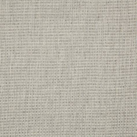 Anthology Textures 01 Fabrics Jute Fabric - Sulphure/Slate - 131809