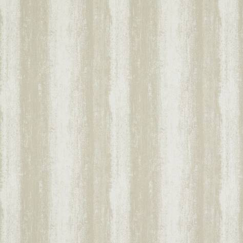Anthology Textures 01 Fabrics Cambium Fabric - Putty/Stone - 131811