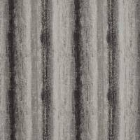 Cambium Fabric - Charcoal/Silver