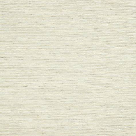 Anthology Lucio Fabrics Lucio Fabric - Parchment - 131744