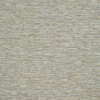 Lucio Fabric - Pewter