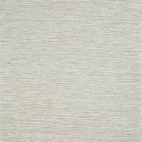Lucio Fabric - Platinum