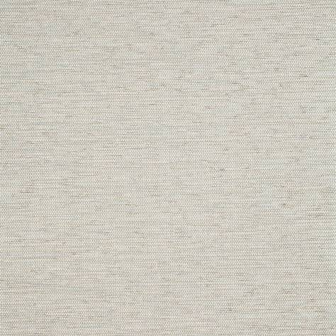 Anthology Lucio Fabrics Lucio Fabric - Silver - 131753