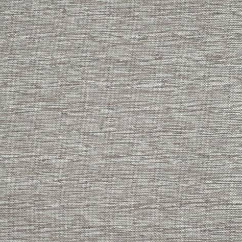 Anthology Lucio Fabrics Lucio Fabric - Slate - 131754