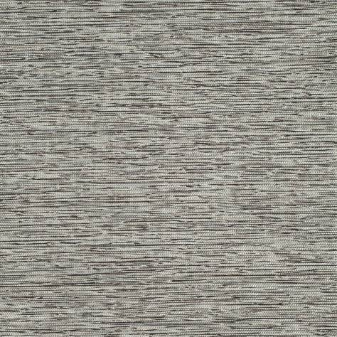 Anthology Lucio Fabrics Lucio Fabric - Steel - 131755