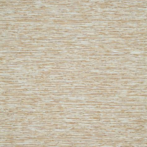 Anthology Lucio Fabrics Lucio Fabric - Copper - 131810