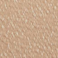Olon Fabric - Copper