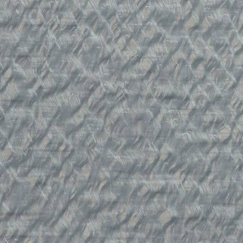 Anthology Translucents 01 Fabrics Olon Fabric - Jade - 131732