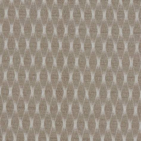Anthology Translucents 01 Fabrics Cazimi Fabric - Truffle - 131735