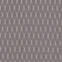 Cazimi Fabric - Pewter