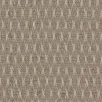 Cazimi Fabric - Rust