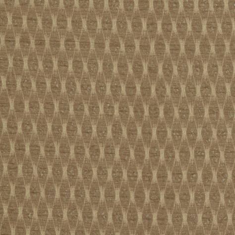 Anthology Translucents 01 Fabrics Cazimi Fabric - Brass - 131739