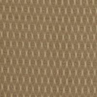 Cazimi Fabric - Brass