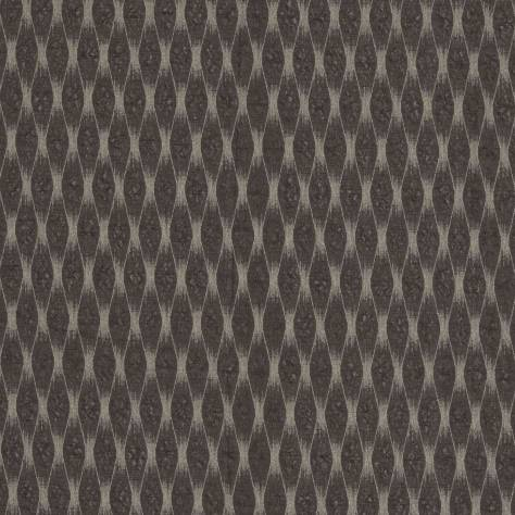 Anthology Translucents 01 Fabrics Cazimi Fabric - Onyx - 131740