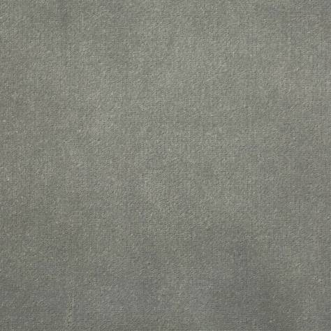 Anthology Veda Fabrics Veda Fabric - Frost - 131697