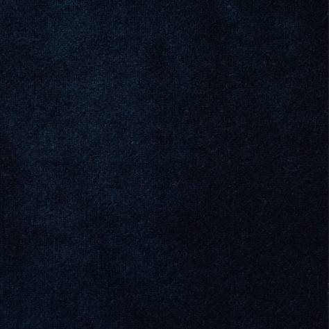 Anthology Veda Fabrics Veda Fabric - Midnight - 131707