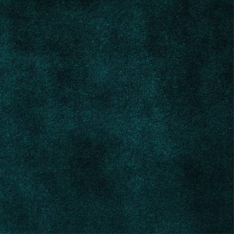 Anthology Veda Fabrics Veda Fabric - Teal - 131709