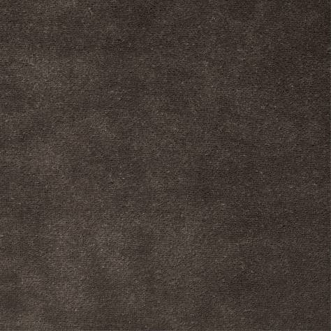 Anthology Veda Fabrics Veda Fabric - Cocoa - 131741