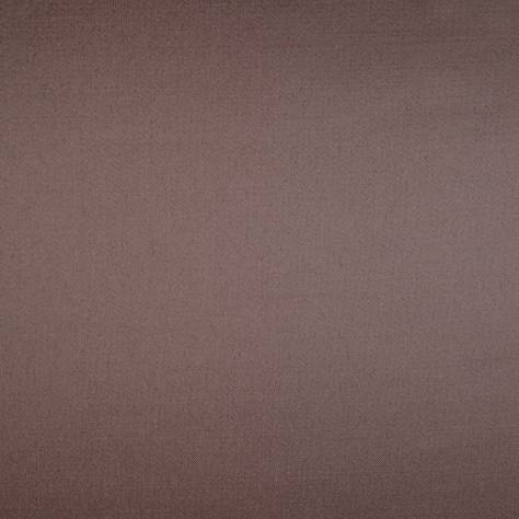 Anthology Vivid Fabrics Vivid Fabric - Taupe - 131678