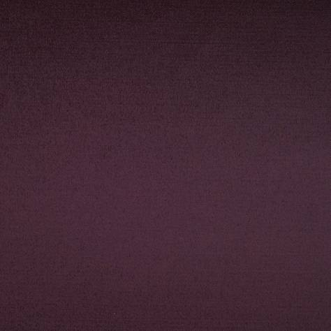 Anthology Vivid Fabrics Vivid Fabric - Plum - 131680