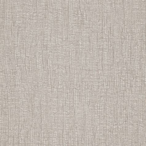 Anthology Mesh Fabrics Mesh Fabric - Oyster - 132123