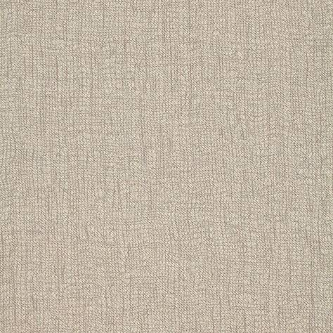Anthology Mesh Fabrics Mesh Fabric - Sandstone - 132124