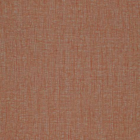 Anthology Mesh Fabrics Mesh Fabric - Burnish - 132126