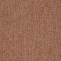Mesh Fabric - Burnish
