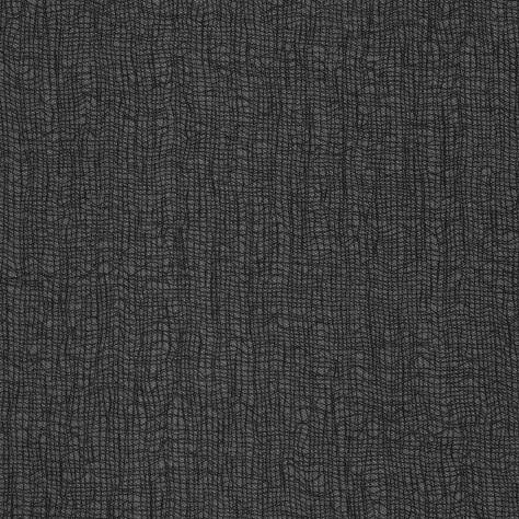 Anthology Mesh Fabrics Mesh Fabric - Slate - 132129