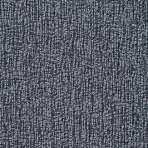 Anthology Mesh Fabrics Mesh Fabric - Lead - 132131