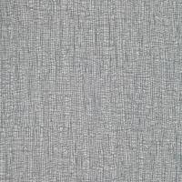 Mesh Fabric - Frost
