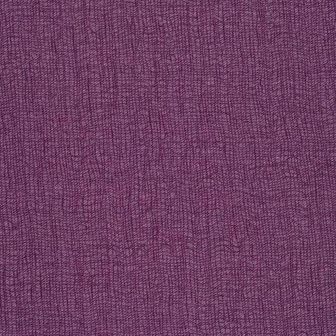 Anthology Mesh Fabrics Mesh Fabric - Plum - 132141