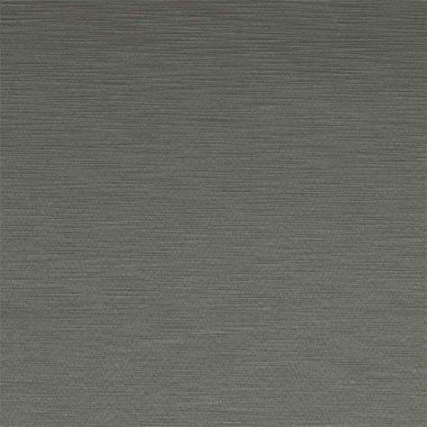Anthology Izolo Fabrics Izolo Fabric - Lead - 132317