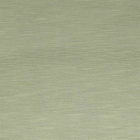 Anthology Izolo Fabrics Izolo Fabric - Pewter - 132318