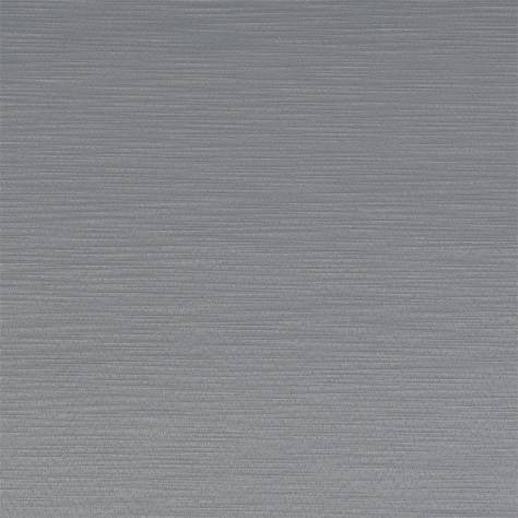 Anthology Izolo Fabrics Izolo Fabric - Slate - 132330